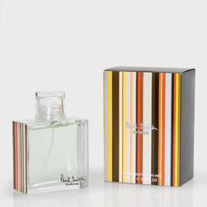 Paul Smith Extreme Eau De Toilette EDT 100Ml Spray for Men £16.66 @ Tesco