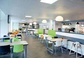 ASDA Express Diner cafe restaurant in selected stores - many hot/cold food and drinks items £1.00, e.g. oven-baked jacket potato with beans+cheese, breakfast butties, pizza