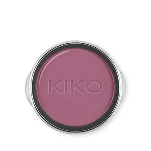 70% Kiko Milano Makeup - Eyeshadow £1.70 down from £5.90