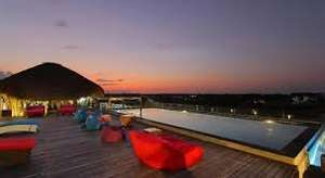 From London: 13 Nights August School Family Holiday to Bali 20/08-03/09 £429.24pp @ Ebookers