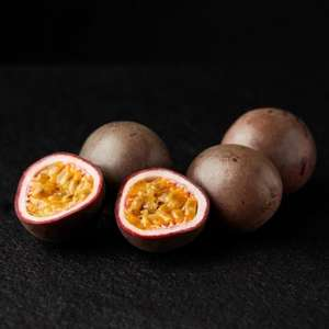 Healthy Valentines? Passion Fruit at Morrisons only 25p instore!