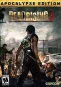 Dead Rising 3: Apocalypse Edition (Steam) £5.75 @ Gamersgate