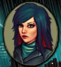 Kathy Rain: A Detective Is Born (PC) Free Via Twitch Prime