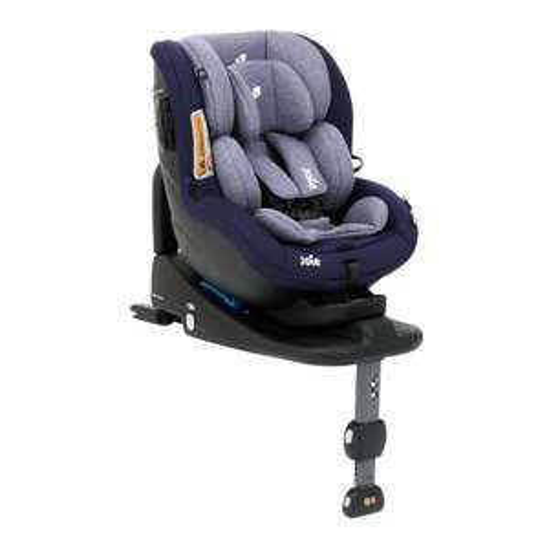 Joie i-Anchor Advance car seat including i-Base Advance £169.95 @ Kiddies Kingdom