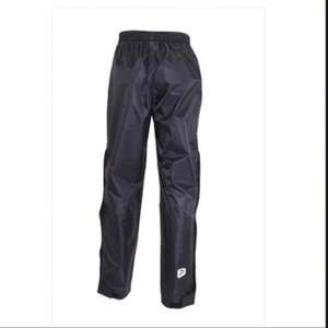 Polaris waterproof bike trousers £10 / £14 delivered @ Polaris