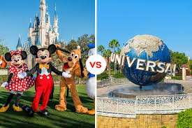 From Manchester: 3 Night New York and 9 Night Orlando Family Holiday 18/08-30/08 Virgin Flights + all good central hotels £647.24pp £2588.98 @ Ebookers/Netflights
