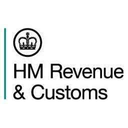HMRC Tax/National Insurance/Pension Access