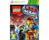 Lego Movie: The Videogame Classics (Xbox 360) £7.99 @ Base.com