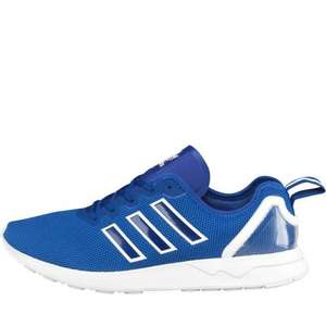 Adidas ZX Flux ADV Men's Trainers from £24.99 + £4.49 Del @ M&M Direct