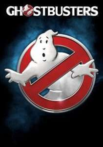 Ghostbusters (2016) £1.99 in SD @ iTunes