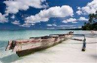 Royal Caribbean Cruise £164 PP for Balcony Cabin £328 @ Royal Caribbean