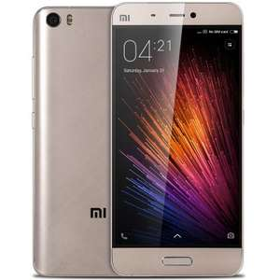 xiaomi mi 5 smartphone £207 @ Banggood  64gb