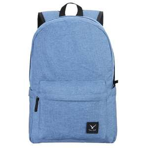 Veevan Fancy Childrens Backpack Schoolbags £11.89 Prime or £15.88 non prime @ Amazon [Lightning deal]