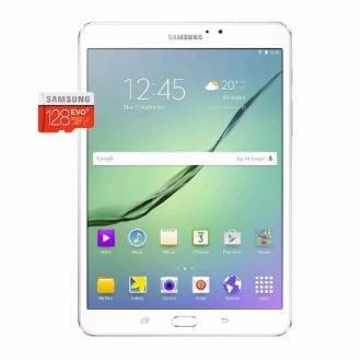 Samsung Galaxy Tablet S2 £279 @ Samsung