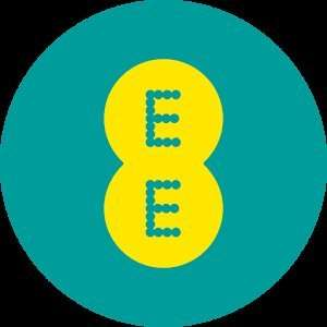 EE SIM ONLY 20GB data Unlimited texts/calls and 6 months free apple music £14.99