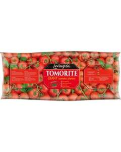 Levintom tomorite giant growbags a £1 carlisle dobbies.