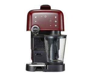 Lavazza Fantasia Coffee Machine £60.17 (RED ONLY) at Waitrose Kitchen