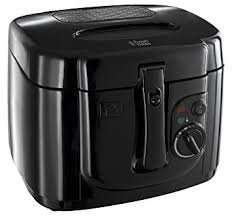 Russell Hobbs Maxi Fryer, 17892 - £18.24 delivered - Waitrose kitchen
