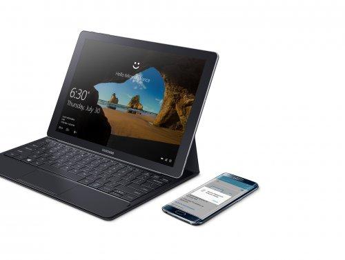 Samsung Galaxy Tab Pro 12.0 ( windows 10 Pro) £499