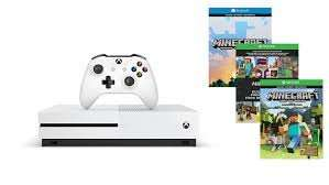 Xbox One S 500GB Console With Forza Horizon 3 or GOW4, Minecraft & Xbox One Elite Controller £291.98 Delivered @ Tesco Direct (Controller & Game £99.99)