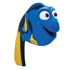 """Finding Dory """"Let's Speak Whale"""" Playset - £2.00 @ Amazon (add-on item)"""