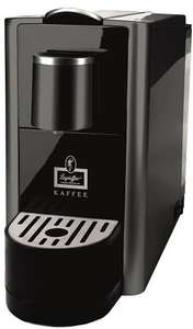 Leysieffer Kaffee capsule machine just £41.90 original price £125
