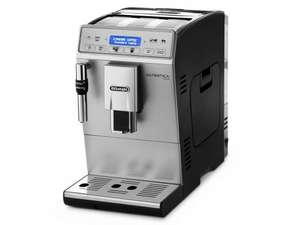 De'Longhi Bean to Cup Coffee Machine £399.99 @ Costco.co.uk