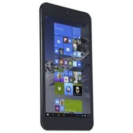 "Microsoft Windows Connect 8.9"" Tablet Intel Z3735G Quad Core 1GB 16GB Windows 10 REFURBISHED £37.50 @ TESCO OUTLET EBAY---- £25 each, if buying 3"