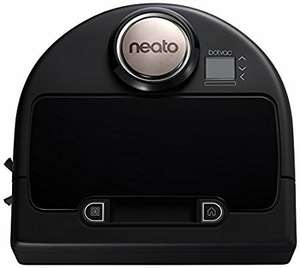 Neato botvac Connected - works with Amazon Alexa £399 @ Amazon