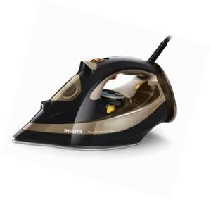 Philips Azur performer Iron GC4527/80 - £35 instore @ Sainsbury's (Belfast)