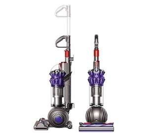 Dyson small ball animal £249.99 at Leekes