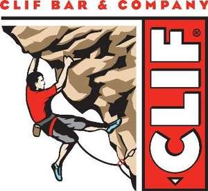 12 x Clif Bar WhiteChoc and Macadamia £5.59 Amazon sold by Millets Outdoor.