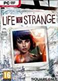 Life Is Strange: Complete Season £3.99 @ Steam