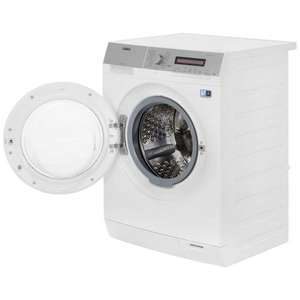 AEG Lavamat 7kg Quiet Washing Machine £309 @ AO