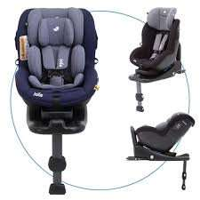 Joie i-anchor advance car seat and isofix base £149.99 with code at Precious Little One