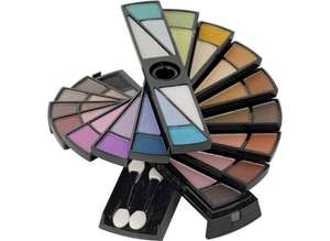 Pretty Pink Eye Shadow Wheel - £3.49 @ Argos