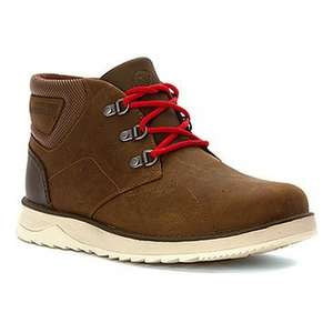 Merrell Epiction Chukka Boots - £45 @Offspring (Free C&C)