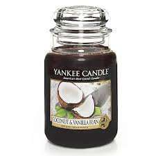 yankee candle £3.50 instore @ Boots