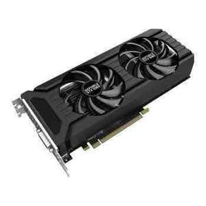 Palit Gtx 1060 3gb for 179.99 inc free delivery @ scan
