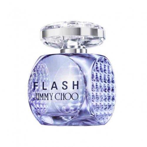JIMMY CHOO FLASH EAU DE PARFUM 60ML SPRAY. NOW £25.00. Was £46.00 at Beautybase