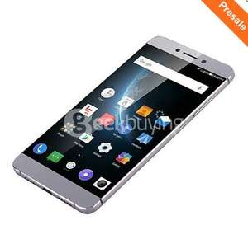 """Letv x829 Le Max 2 5.7"""" 2K screen, snapdragon 820 4GB 64GB £161 @ Geekbuying"""