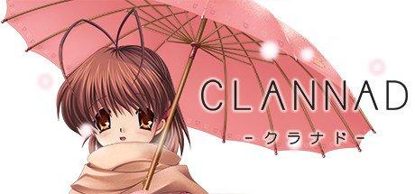 [Steam] Clannad HD Edition (£11.99)