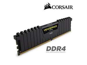 Corsair vengeance 16gb ddr4 2400mhz £56 / £60.28 delivered @ BT Shop