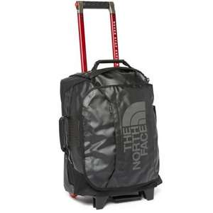 North Face Rolling Thunder Travel Bag £95 @ Blacks with 30OFF code