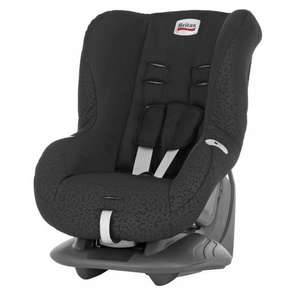 Britax Eclipse Forward facing toddler seat certified for plane travel - smyths £59.99 free C&C