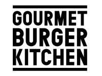 FREE 4oz Burger @ GBK