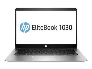HP EliteBook 1030 G1 £999.99 @ BT Shop