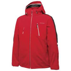 DARE2B Mens Synergize Ski Jacket - £33.98 delivered @ sportpursuit.com