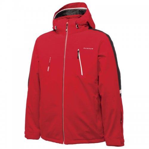DARE2B Mens Synergize Ski Jacket - £33.98 delivered @ sportpursuit.com