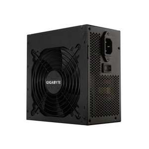 Gigabyte 700W Bronze PSU £49.97 @ eBuyer